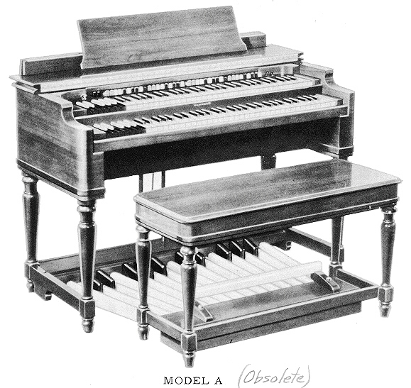 hammond b3 serial number dating Serial number - 60493 presenting the crème d la crème of over 800 hammonds i have owned a 1956 b3 with its jr-20 hammond tone cabinet and a 21h leslie speaker.