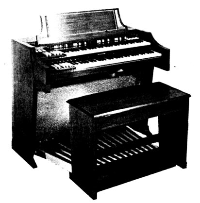 hammond b3 organ serial number lookup