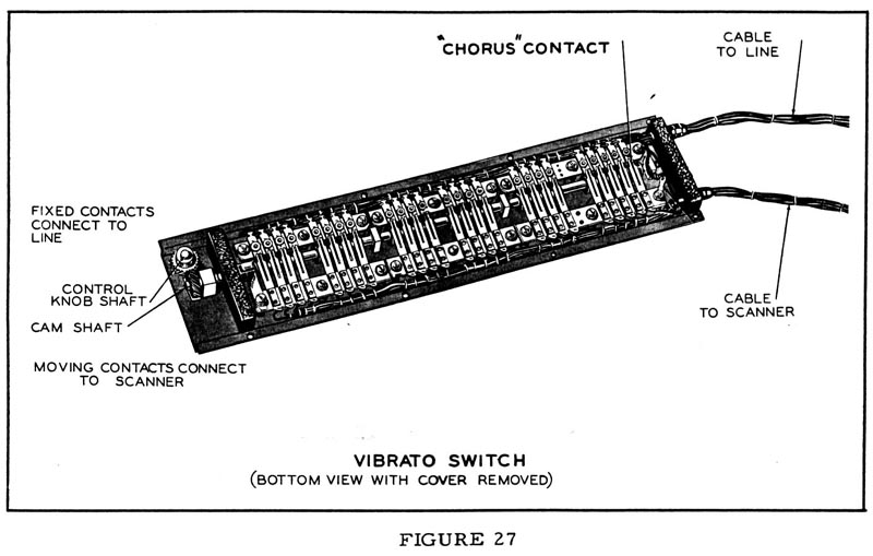 A-100 Service Manual on isolation transformer wiring diagrams, 12 phase transformer diagrams, hammond parts wiring diagrams, jefferson transformer wiring diagrams, hammond organ schematic diagrams, hammond organ wiring-diagram, electrical schematic diagrams, transformer connection diagrams, transformer hook up diagrams,