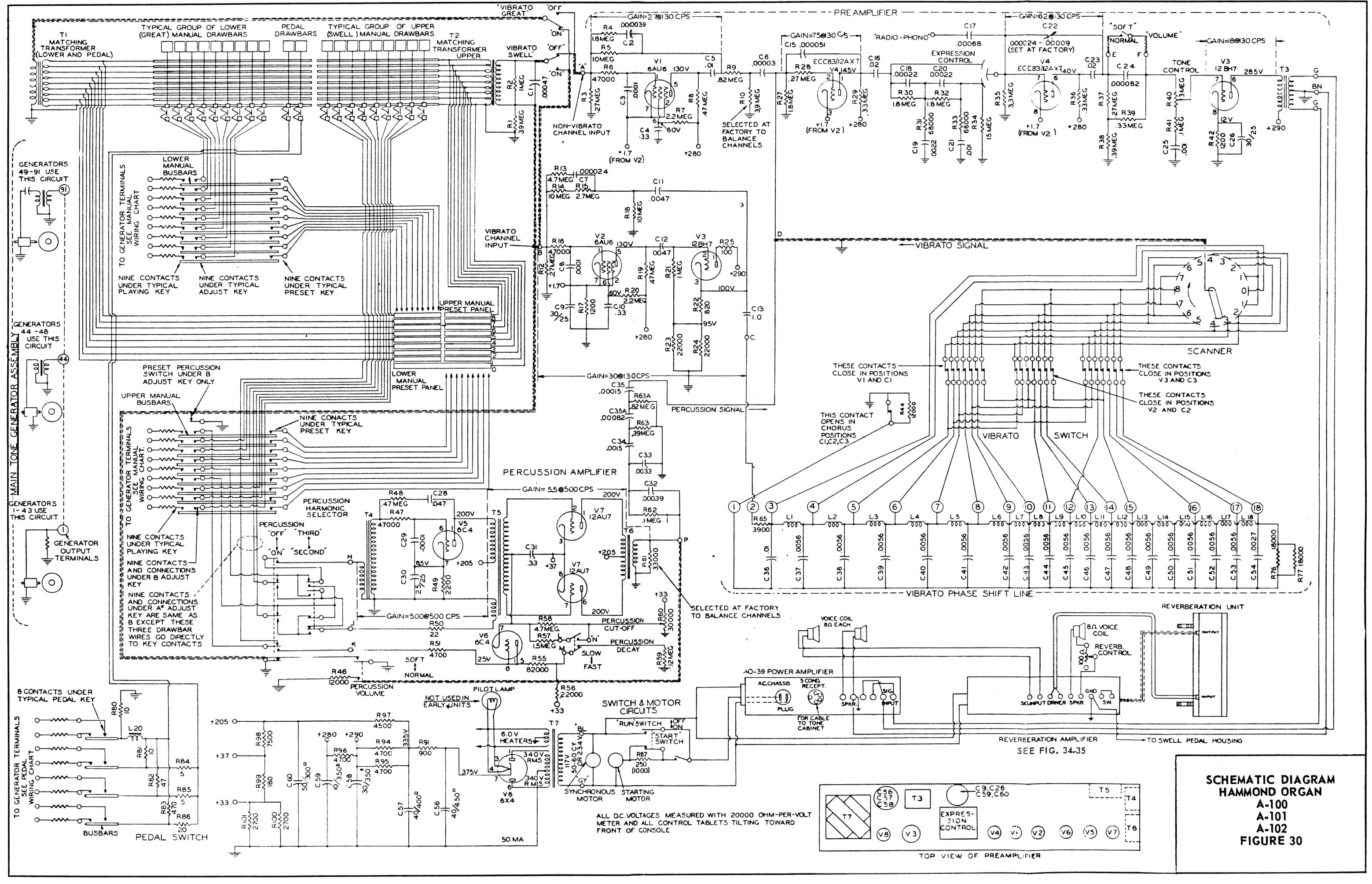 schem1 boss sd 1 super overdrive guitar pedal schematic diagram kt 74 wiring diagram at cos-gaming.co