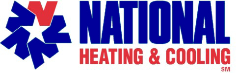 National Heating and Cooling
