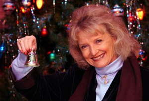 karolyn grimes movies