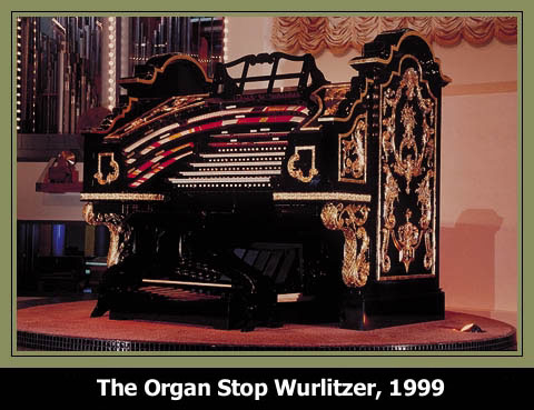 Click here to visit the Organ Stop Pizza home page.
